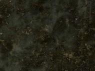 Виды камня (гранит и мрамор) - 963