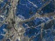 Виды камня (гранит и мрамор) - 964