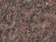 Виды камня (гранит и мрамор) - 965