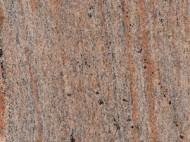Виды камня (гранит и мрамор) - 966
