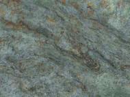 Виды камня (гранит и мрамор) - 968