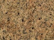 Виды камня (гранит и мрамор) - 969