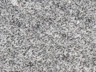 Виды камня (гранит и мрамор) - 970