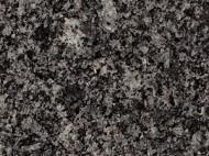 Виды камня (гранит и мрамор) - 971