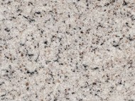 Виды камня (гранит и мрамор) - 972