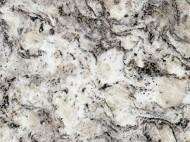 Виды камня (гранит и мрамор) - 973