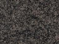 Виды камня (гранит и мрамор) - 974
