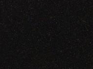 Виды камня (гранит и мрамор) - 975