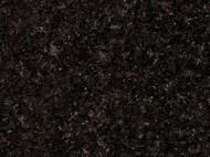 Виды камня (гранит и мрамор) - 976