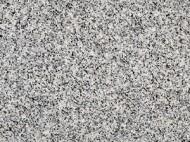 Виды камня (гранит и мрамор) - 977
