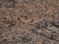Виды камня (гранит и мрамор) - 978