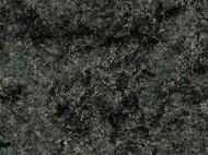 Виды камня (гранит и мрамор) - 979