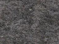 Виды камня (гранит и мрамор) - 980