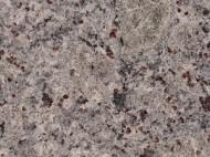 Виды камня (гранит и мрамор) - 981