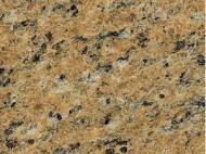 Виды камня (гранит и мрамор) - 982