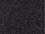 Виды камня (гранит и мрамор) - 983