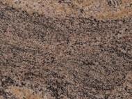 Виды камня (гранит и мрамор) - 985