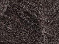 Виды камня (гранит и мрамор) - 986