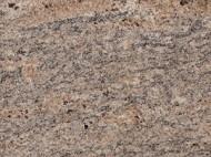 Виды камня (гранит и мрамор) - 987