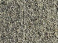 Виды камня (гранит и мрамор) - 988
