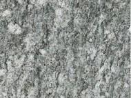 Виды камня (гранит и мрамор) - 989