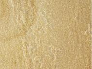 Виды камня (гранит и мрамор) - 990
