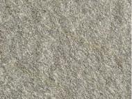 Виды камня (гранит и мрамор) - 991