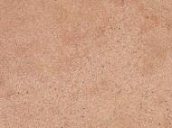 Виды камня (гранит и мрамор) - 992 (1)