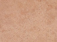Виды камня (гранит и мрамор) - 992