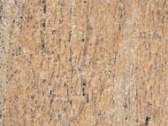 Виды камня (гранит и мрамор) - 993