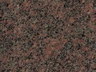 Виды камня (гранит и мрамор) - 994