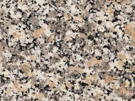 Виды камня (гранит и мрамор) - 995