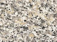 Виды камня (гранит и мрамор) - 996