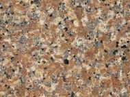 Виды камня (гранит и мрамор) - 997