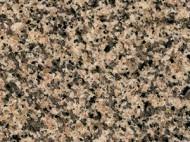 Виды камня (гранит и мрамор) - 998