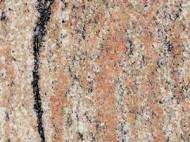 Виды камня (гранит и мрамор) - 999