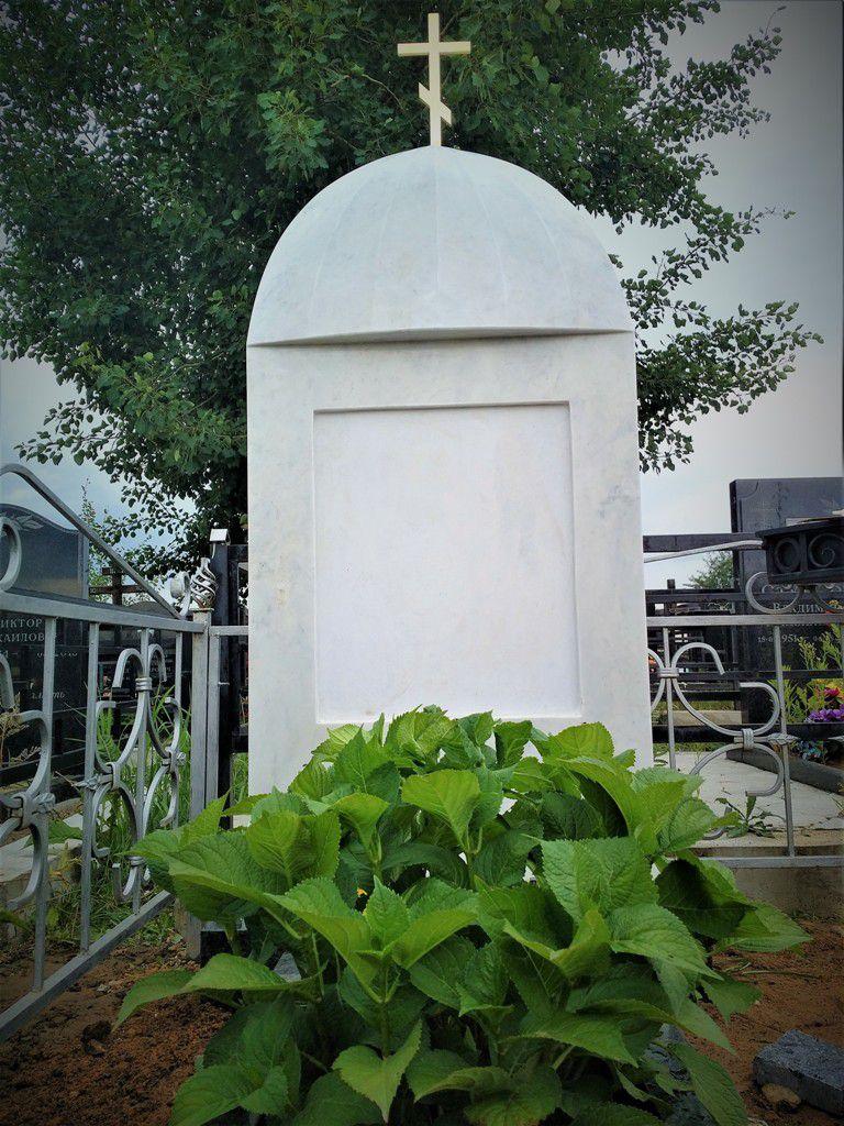 Установлен на Щелковском кл, г. Щелково.Мемориал