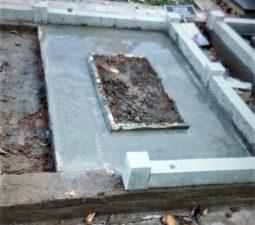 Памятники — Валуны - 13