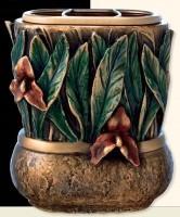 Каталог ваз