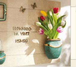 Мемориальные доски для колумбариев - 2018-11-20_13-05-50