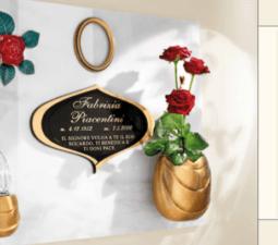 Мемориальные доски для колумбариев - 2018-11-20_13-06-30