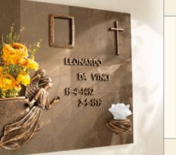 Мемориальные доски для колумбариев - 2018-11-20_13-06-58