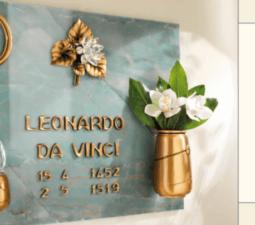 Мемориальные доски для колумбариев - 2018-11-20_13-07-10