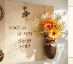 Мемориальные доски для колумбариев - 2018-11-20_13-08-53
