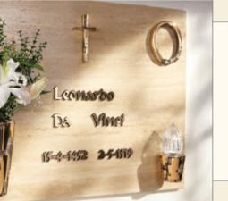 Мемориальные доски для колумбариев - 2018-11-20_13-09-32