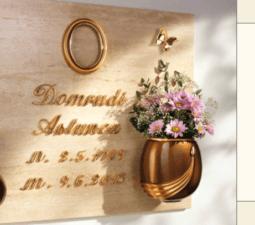 Мемориальные доски для колумбариев - 2018-11-20_13-09-44