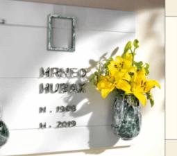 Мемориальные доски для колумбариев - 2018-11-20_13-10-50