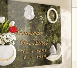 Мемориальные доски для колумбариев - 2018-11-20_13-11-02