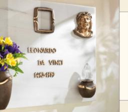 Мемориальные доски для колумбариев - 2018-11-20_13-12-26