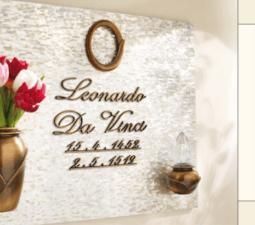 Мемориальные доски для колумбариев - 2018-11-20_13-12-55